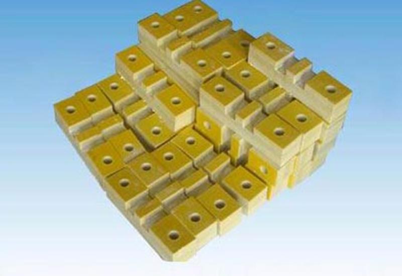 insulation-module