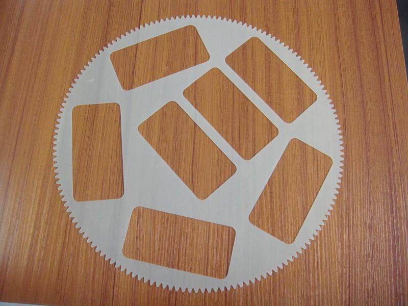 planetary-wheel