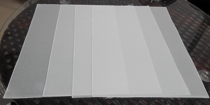 white-color-epoxy-glass-prepreg