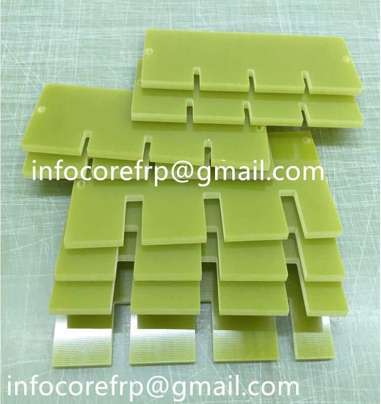 fr 4 epoxy sheet