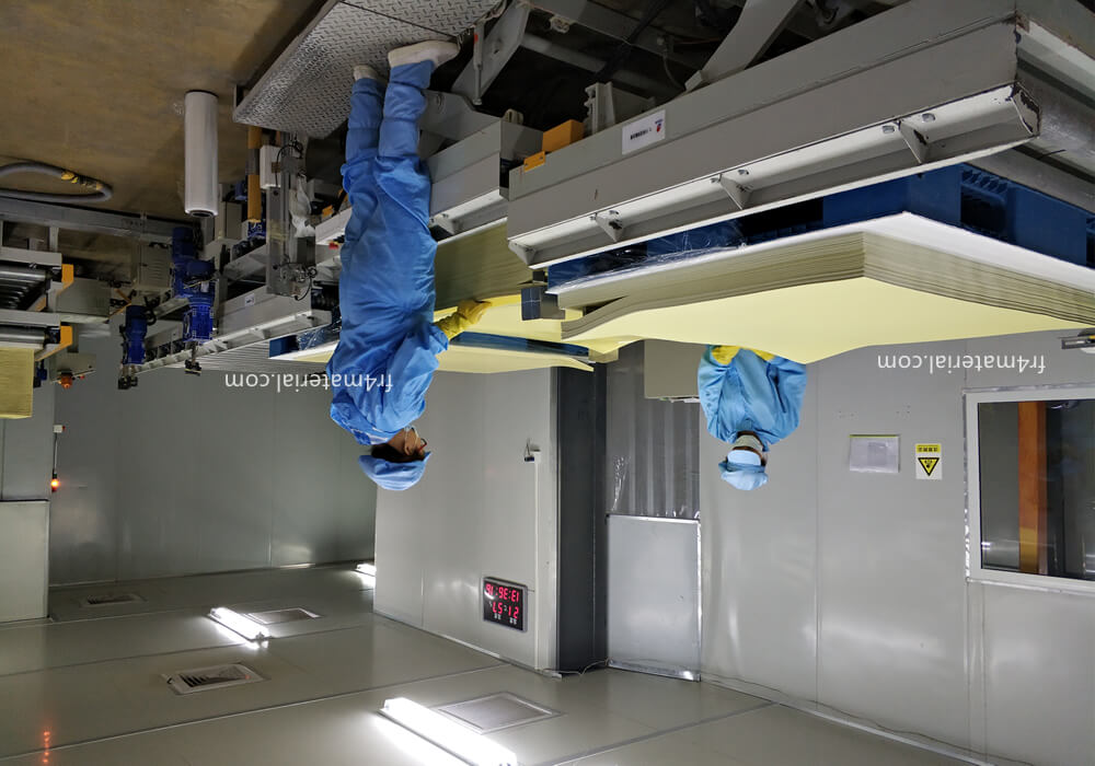 Epoxy Sheet Manufacturers in South Africa