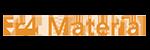 FR4 Material Logo